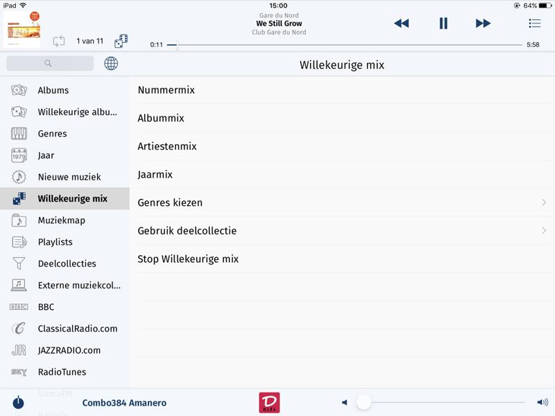 Audio Dandy - How to enjoy High Resolution Audio